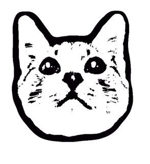 ロゴ のコピー.jpg